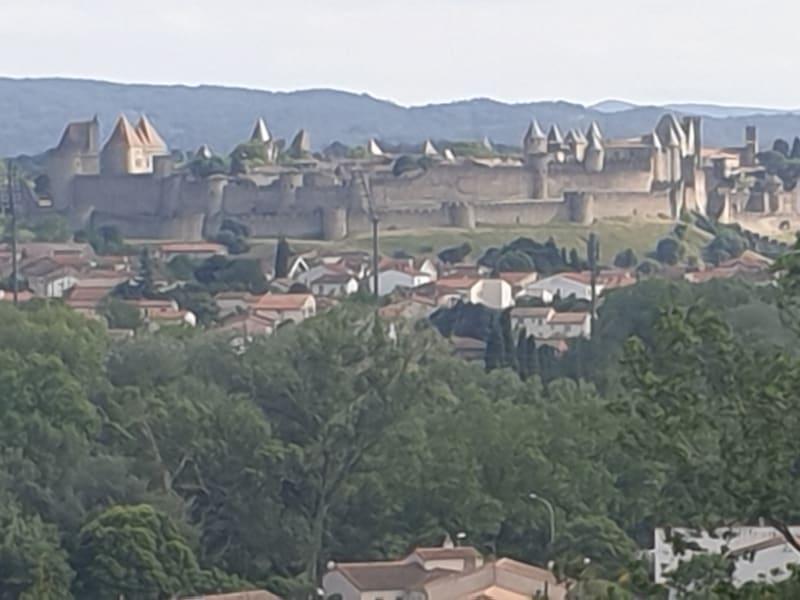 Location appartement Carcassonne 515€ CC - Photo 9