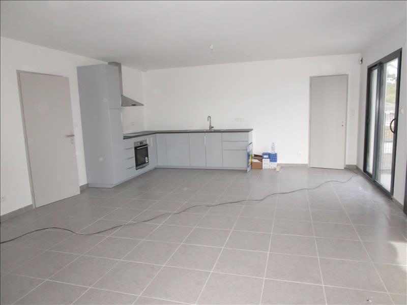 Location maison / villa Carcassonne 770,01€ CC - Photo 2