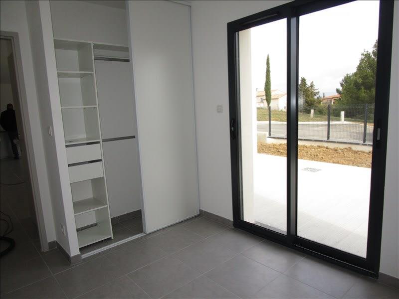 Location maison / villa Carcassonne 770,01€ CC - Photo 3