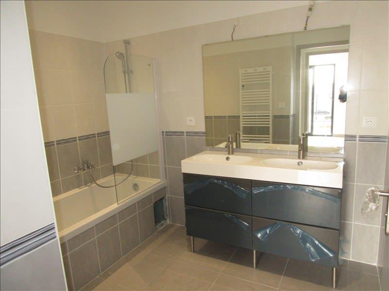 Location maison / villa Carcassonne 770,01€ CC - Photo 5