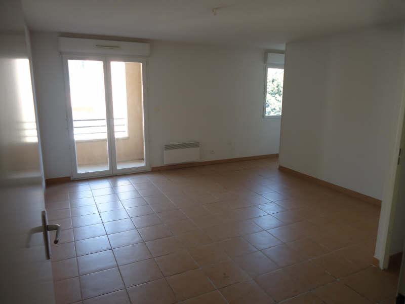 Location appartement Berriac 368,69€ CC - Photo 1