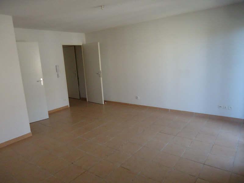 Location appartement Berriac 368,69€ CC - Photo 2