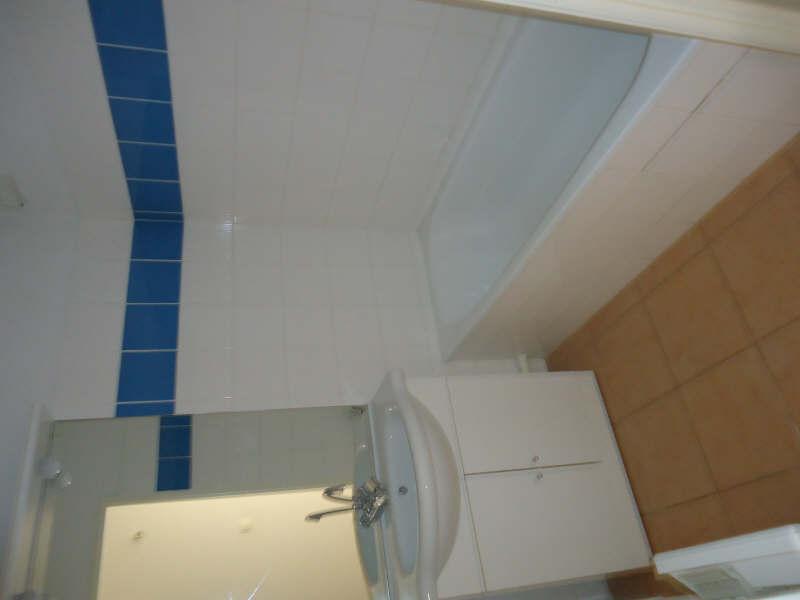 Location appartement Berriac 368,69€ CC - Photo 4