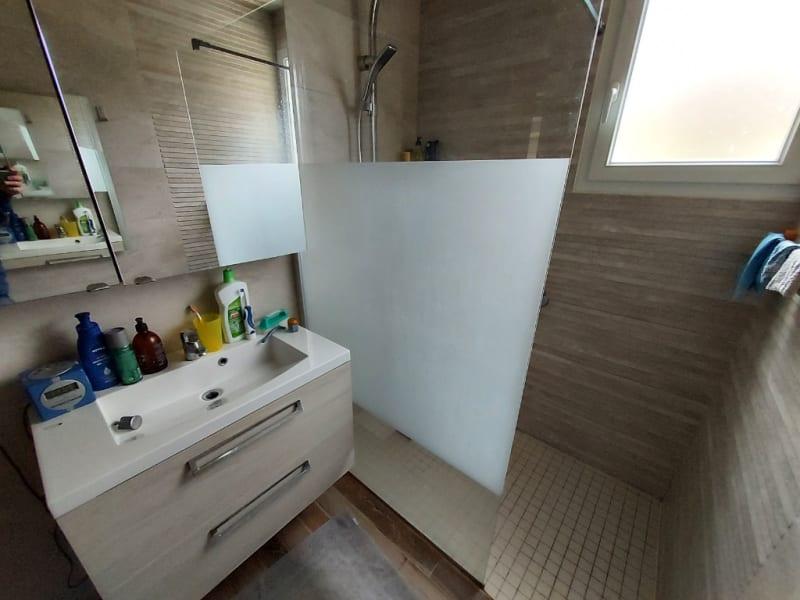 Sale house / villa Saint jean brevelay  - Picture 5