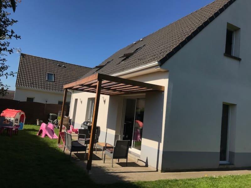 Location maison / villa Ecques 690€ CC - Photo 2