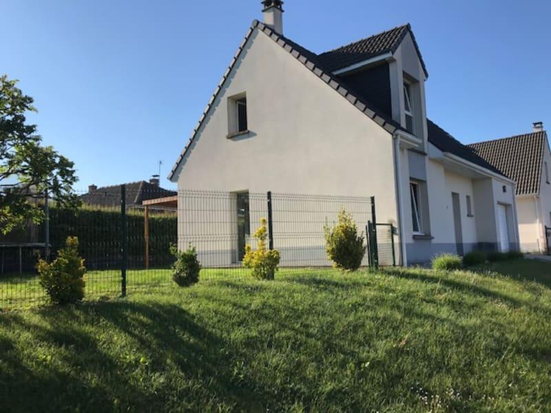 Location maison / villa Ecques 690€ CC - Photo 3