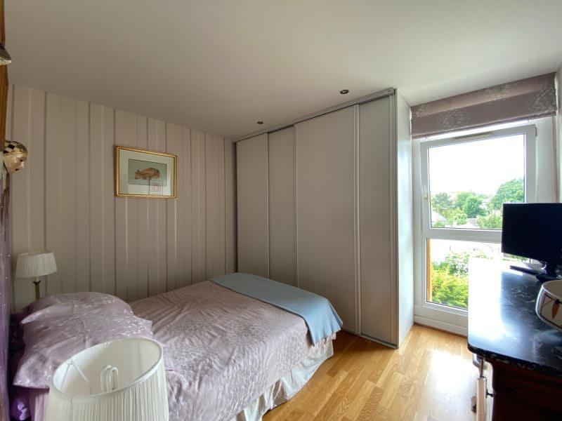 Sale apartment Maisons-laffitte 430000€ - Picture 4