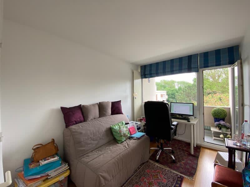 Sale apartment Maisons-laffitte 430000€ - Picture 6