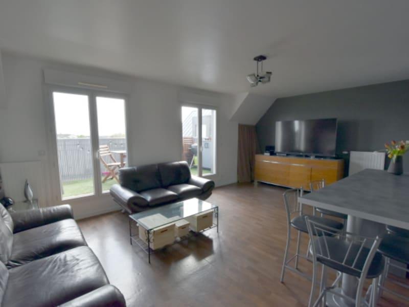 Revenda apartamento Sartrouville 299000€ - Fotografia 5