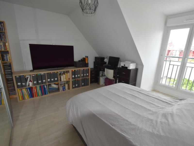 Revenda apartamento Sartrouville 299000€ - Fotografia 6