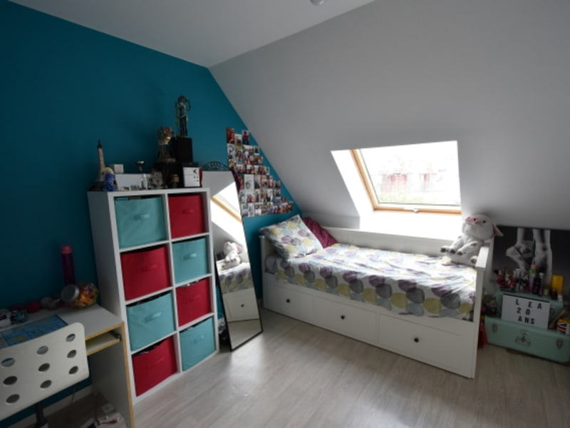 Revenda apartamento Sartrouville 299000€ - Fotografia 7