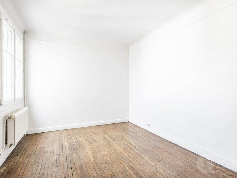 Sale apartment Courbevoie 310000€ - Picture 2