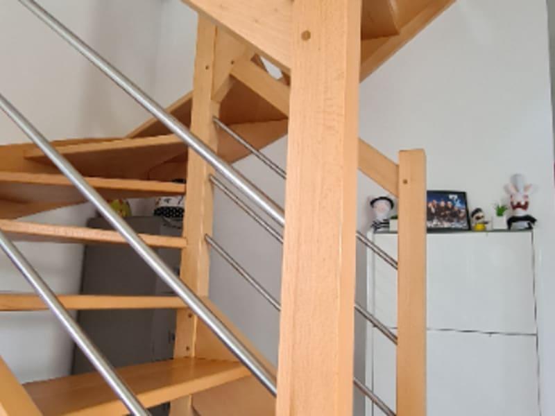 Sale house / villa Plomelin 441000€ - Picture 6