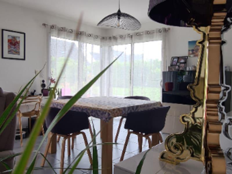 Sale house / villa Plomelin 441000€ - Picture 7