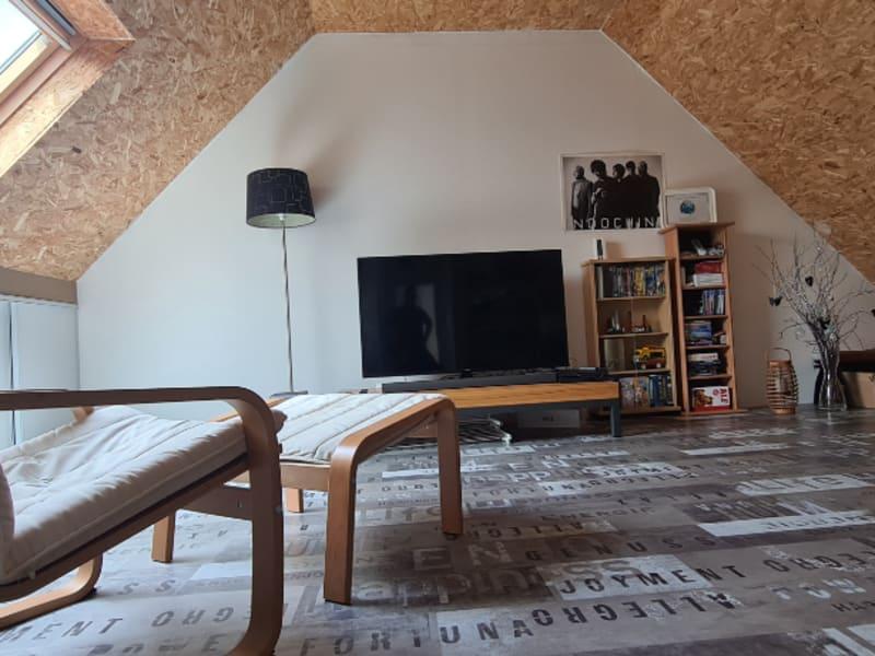 Sale house / villa Plomelin 441000€ - Picture 14