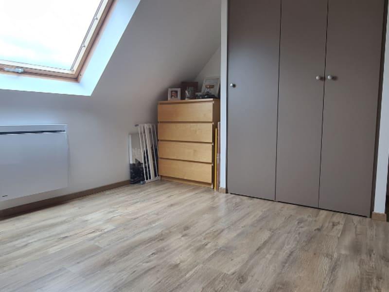 Sale house / villa Plomelin 441000€ - Picture 15