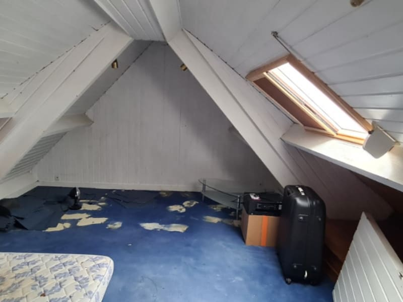 Vente maison / villa Quimper 259700€ - Photo 8