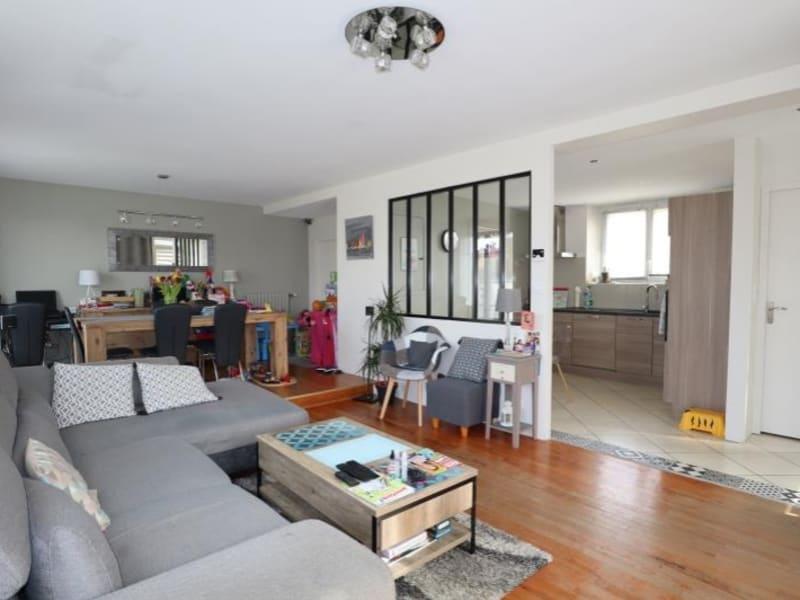 Sale house / villa Guipavas 286800€ - Picture 4