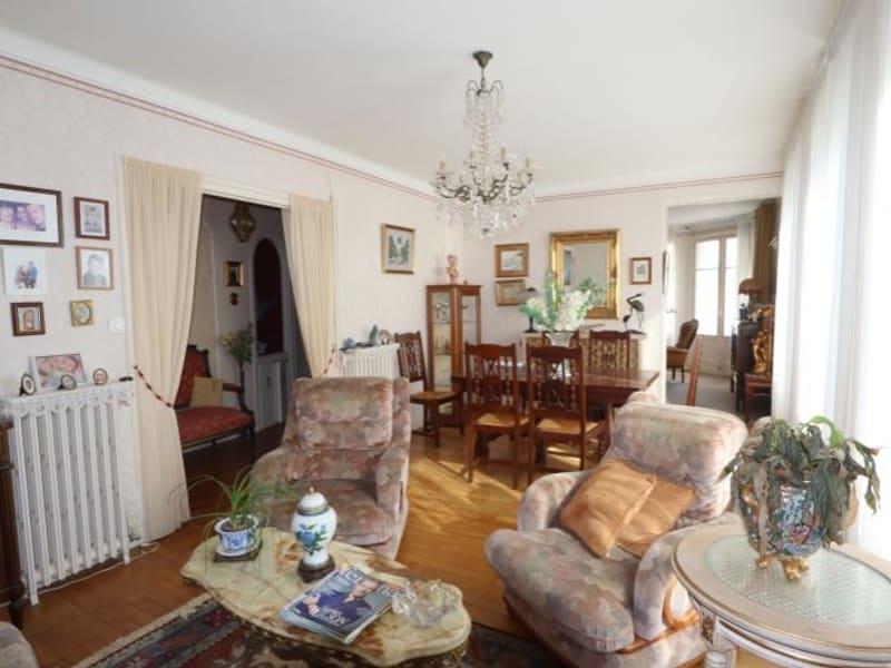 Sale apartment Brest 168000€ - Picture 3