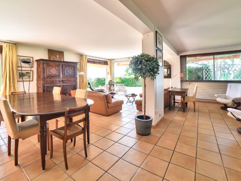 A vendre , corniche Fleurie, appartement-villa 6/7 P, 180 m² et
