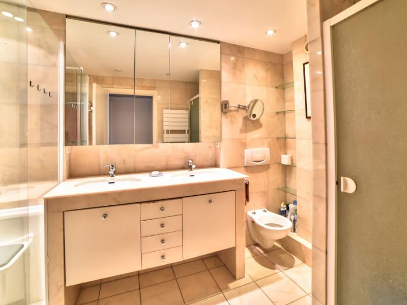 Vendita appartamento Nice 695000€ - Fotografia 6