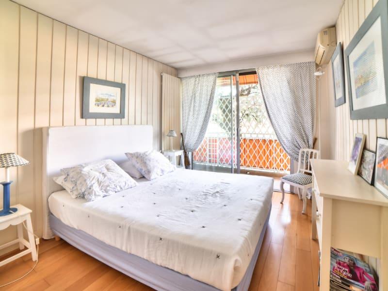 Vendita appartamento Nice 695000€ - Fotografia 8