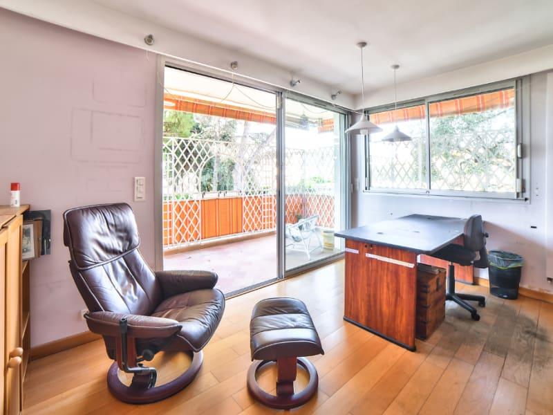 Vendita appartamento Nice 695000€ - Fotografia 9