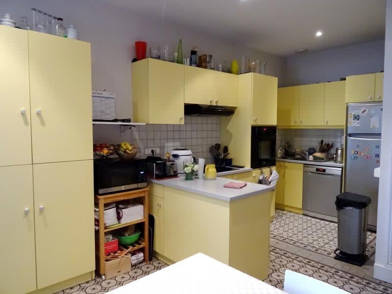 Rental house / villa Roanne 1021€ CC - Picture 3