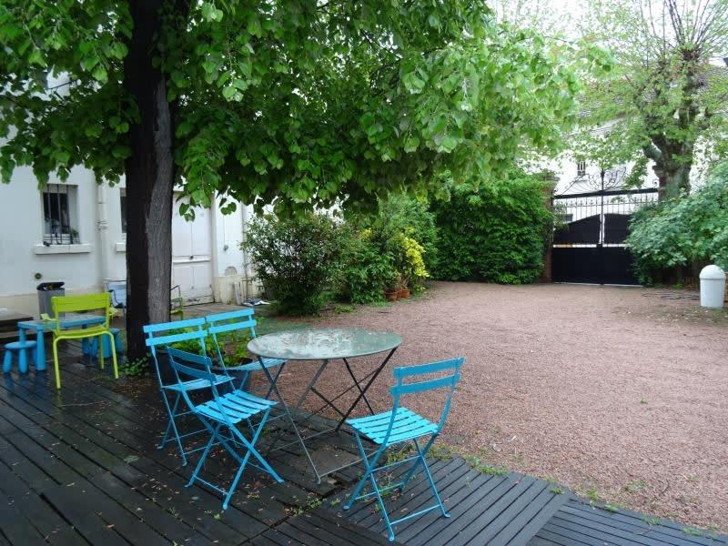 Rental house / villa Roanne 1021€ CC - Picture 5