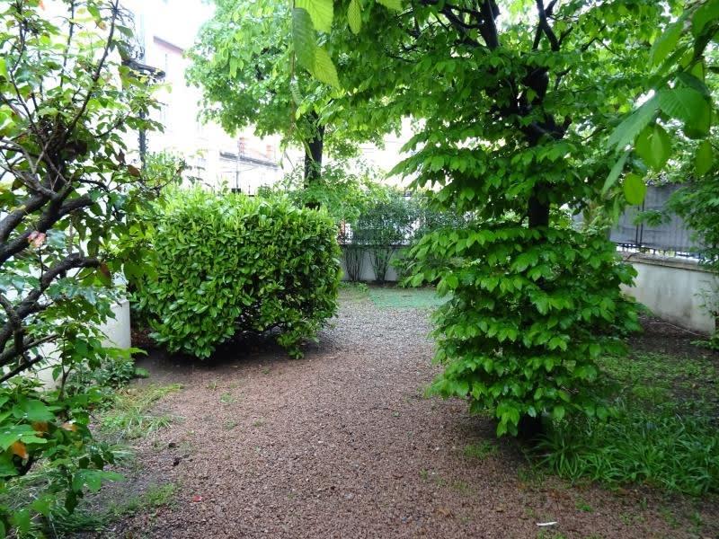 Rental house / villa Roanne 1021€ CC - Picture 6