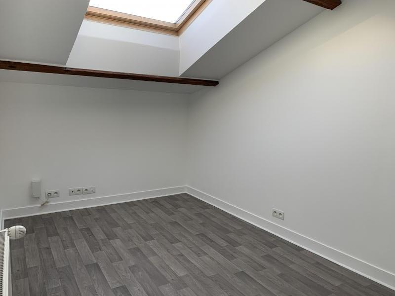 Location appartement Chatenay malabry 1450€ CC - Photo 4