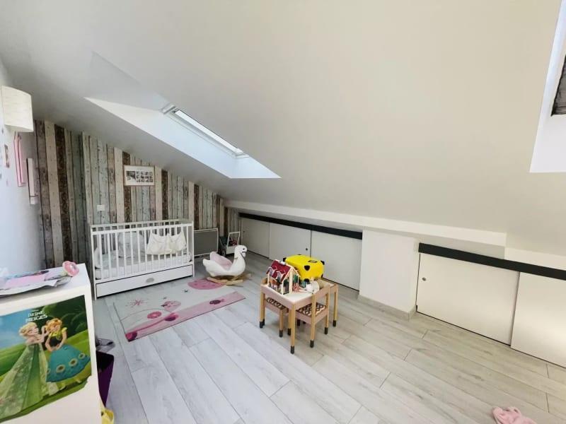 Sale apartment Villemomble 320000€ - Picture 7