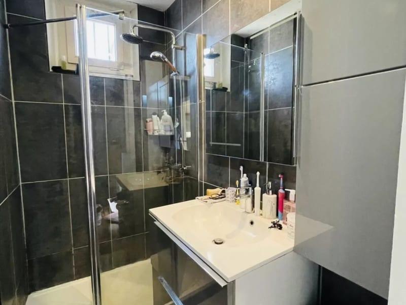 Sale apartment Villemomble 320000€ - Picture 9