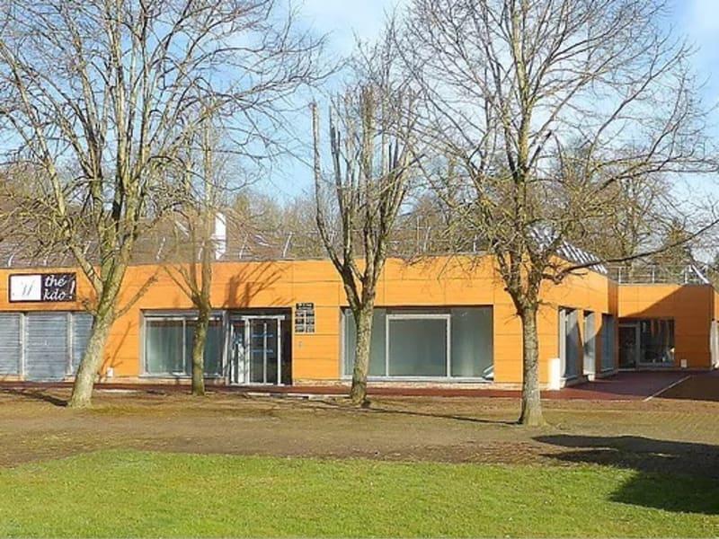 Sale house / villa Lesigny 150000€ - Picture 2