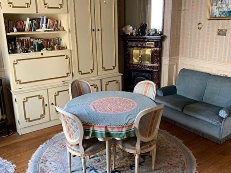 Sale apartment Saint mande 540000€ - Picture 5