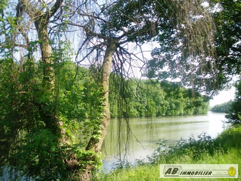 Rental apartment Andresy 600€ CC - Picture 3