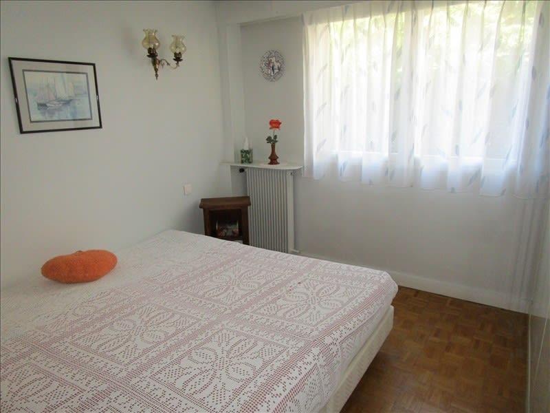 Sale apartment Le vesinet 291200€ - Picture 2