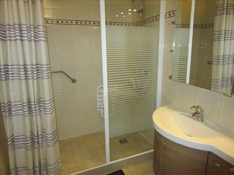 Sale apartment Le vesinet 291200€ - Picture 4