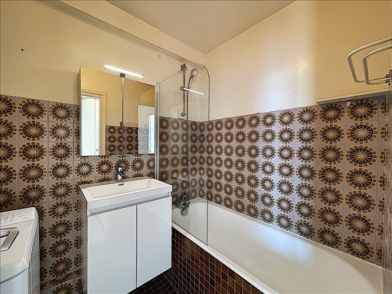 Rental apartment Chatou 740€ CC - Picture 3