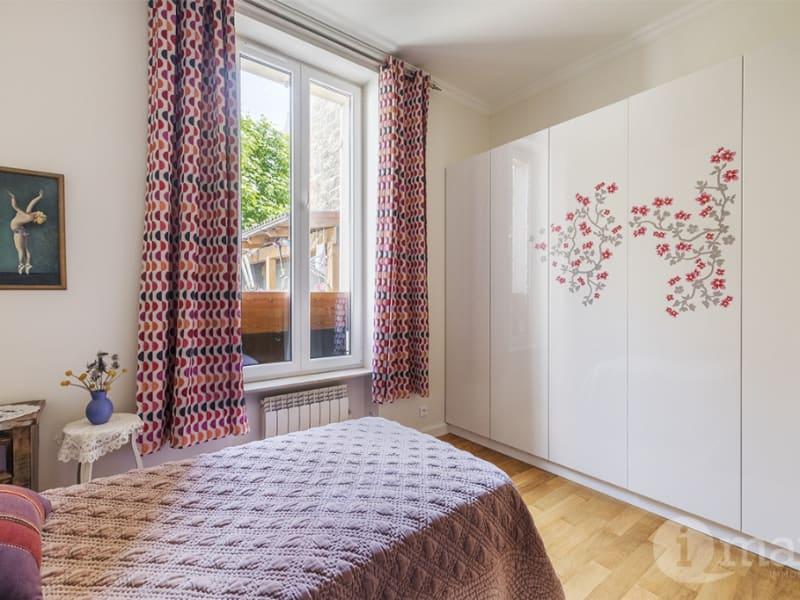 Sale apartment Asnieres sur seine 349000€ - Picture 3