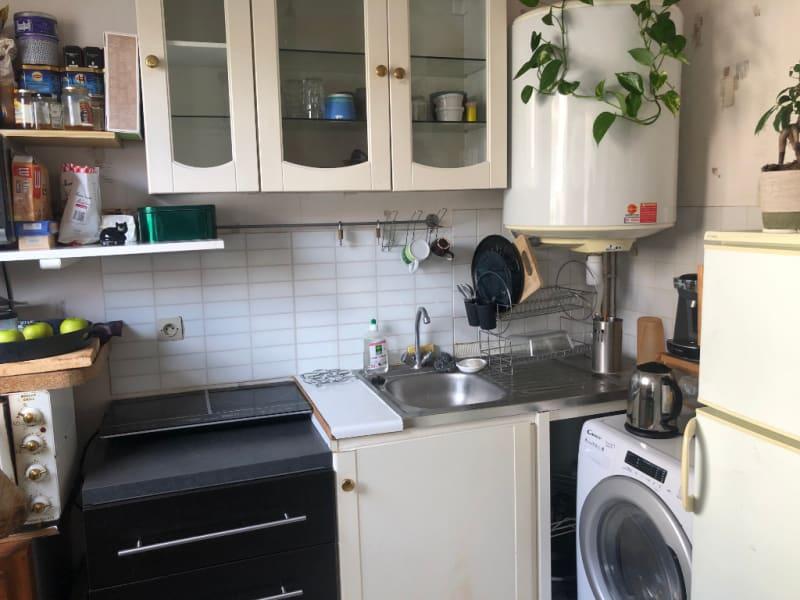 Rental apartment Savigny sur orge 495,87€ CC - Picture 2