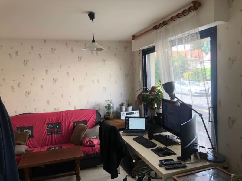 Rental apartment Savigny sur orge 495,87€ CC - Picture 3