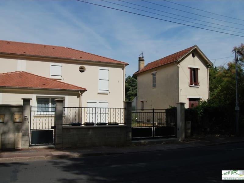 Location appartement Draveil 999€ CC - Photo 1