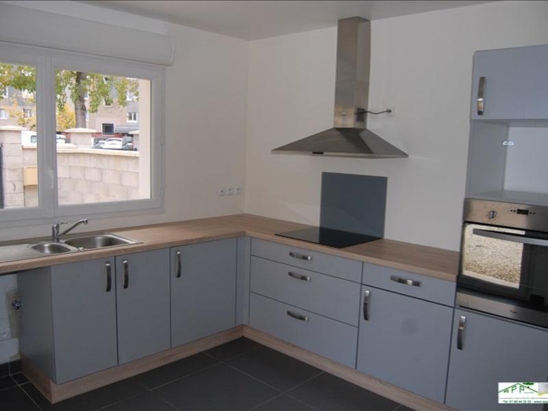 Location appartement Draveil 999€ CC - Photo 3