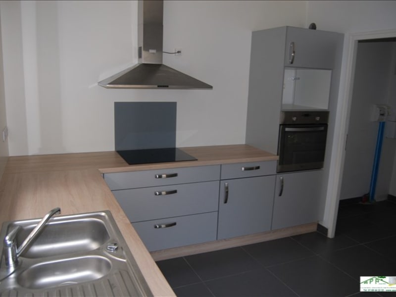 Location appartement Draveil 999€ CC - Photo 4