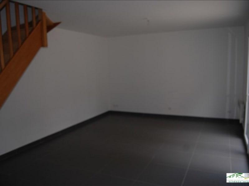 Location appartement Draveil 999€ CC - Photo 5