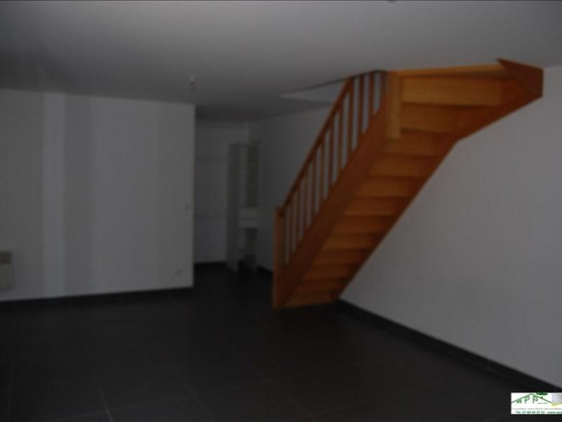 Location appartement Draveil 999€ CC - Photo 6