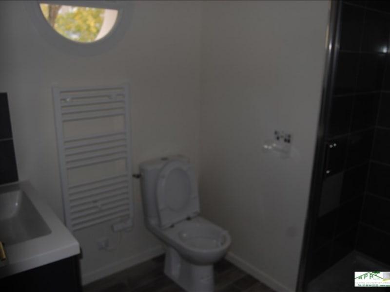 Location appartement Draveil 999€ CC - Photo 7