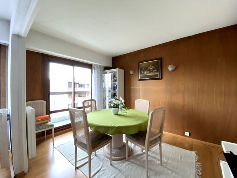 Sale apartment Athis mons 229500€ - Picture 4