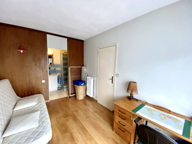 Sale apartment Athis mons 229500€ - Picture 7